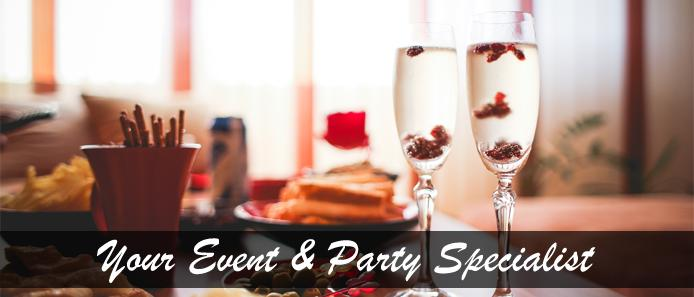 Sydney Party Hire