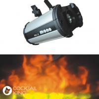 Lighting Hire   Aqua/Fire Mood Lighting