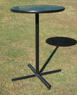 Party Supplies | Party Hire | Cocktail Table