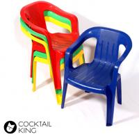 Childrens Chair   Table and Chair Hire - Melbourne, Sydney, Adelaide, Brisbane