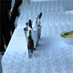 Polycarbonate Glassware | Plastic Cocktail Glasses - Melbourne, Sydney, Adelaide, Brisbane
