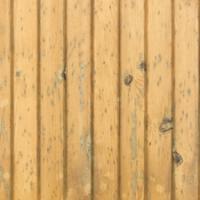 Marquee Flooring   Wood Marquee Flooring