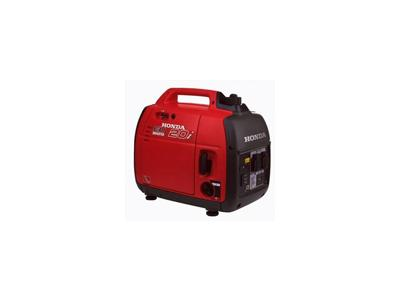 Party Essentials | Party Supplies - Honda Generator