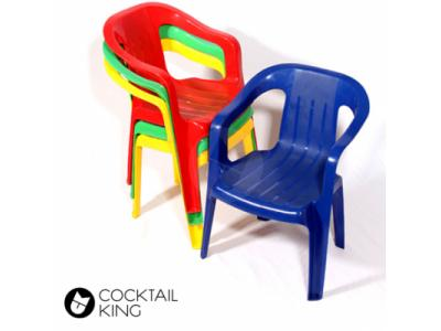 Childrens Chair | Table and Chair Hire - Melbourne, Sydney, Adelaide, Brisbane