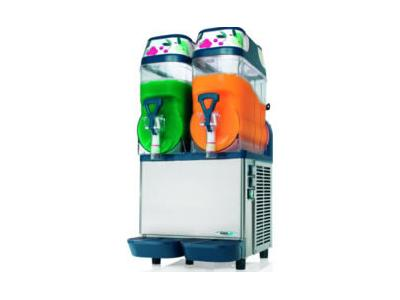 Slushie Machine Hire - Cocktail Machine Package 2