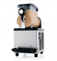 5lt Granita Machine