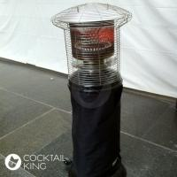 Area Outdoor Heater | Outdoor Heater Hire - Melbourne, Sydney, Adelaide, Brisbane