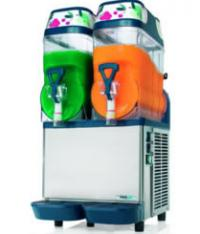 Slushie Machine Hire - Cocktail Machine Package 2