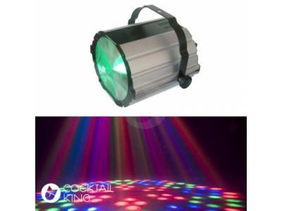 Photon X LED Light