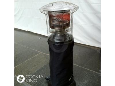 Area Outdoor Heater   Outdoor Heater Hire - Melbourne, Sydney, Adelaide, Brisbane