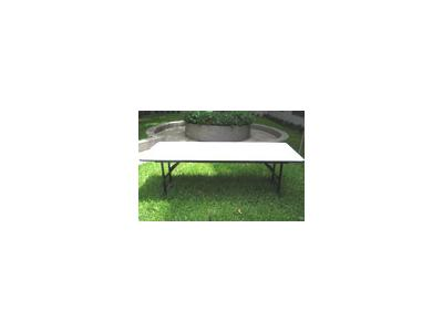 Childrens Table   Table and Chair Hire - Melbourne, Sydney, Adelaide, Brisbane