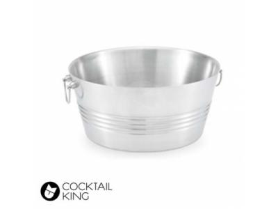 Party Essentials -  Drinks Tub