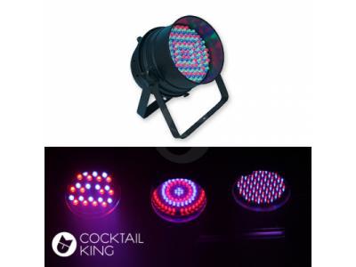 Lighting Hire | PAR 64 LED
